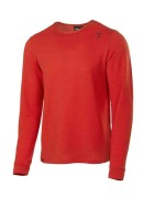 Ivanhoe Underwool Leo Long Sleeve