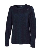 Ivanhoe Underwool Thea Long Sleeve