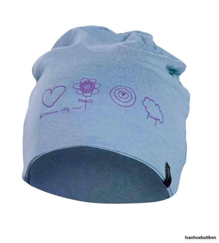 UW_Hat_Symbols_036