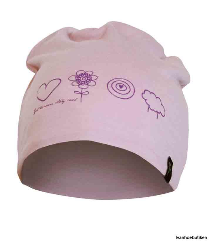 UW_Hat_Symbols_028