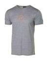 Ivanhoe Underwool Agaton Outdoor - Grey Marl 3XL