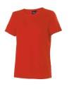 Ivanhoe Siri Short Sleeve - Red Clay 46