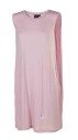 Ivanhoe Underwool Ava Dress - Pink 46