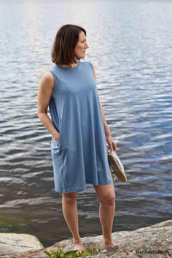 UW_Ava_dress
