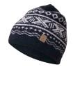Ivanhoe Aske hat - Navy One Size