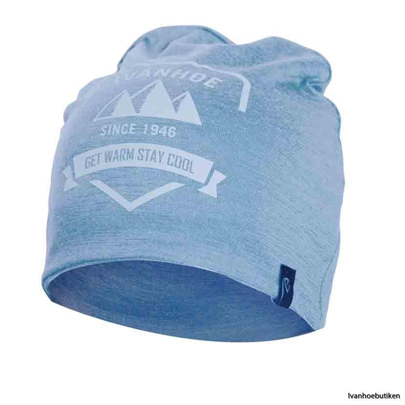 UW_Hat_Shield_036