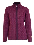 Ivanhoe Elsie Full Zip