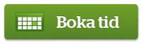 Akupunktur Halmstad - boka tid för behandling med akupunktur hos Akupunkturkliniken i centrala Halmstad