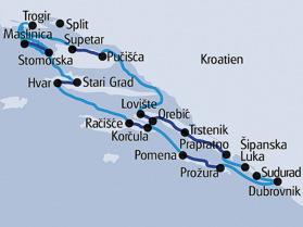 Kroatiska övärlden Syd (klicka för större bild)