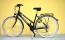 21 cykel