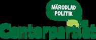 Centerpartiet Arvika