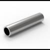 Kalldragna rör <br>CD15x1.50x6000<br>E355+N-C6TK1210305-4