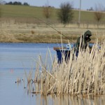 pike-fishing-float