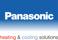 1_15 GR PANASONIC H&C 293-W