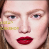 Makeup & Light - Endast Masterclass  27/2