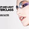 Makeup & Light
