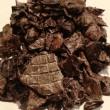 Naturligt Godis - Torkad lunga ÄLG- förp 50g