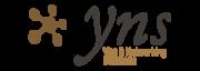 YNS Nätverkskonsulter - vi på YNS yes it networking solutions är branschledande nätverkskonsulter.