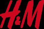 Lösningsarkitektur H&Ms globala nät