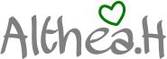 Klickar du på logon kommer du direkt till webshopen.