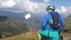 mountainbike resa
