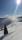 utsiktPasso San Marco