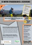 MTB sulle Alpi Orobie