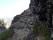 vandra stig berg ferrata 2