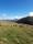 utsikt gräs mot Grassi