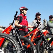 cyklarSpecialiedSanGiovanni