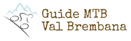 Guide MTB Val Brembana