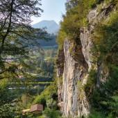 klättring san pellegrino 10