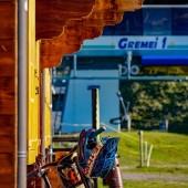 bikepark rifugio hjälm