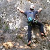 klättring san pellegrino4