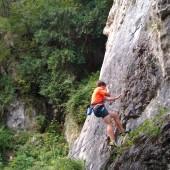 klättring san pellegrino8