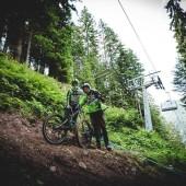 bikesrs lift bikepark