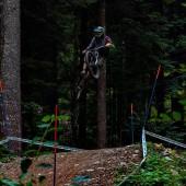 bikepark hopp