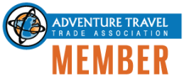 Medlemskap i ATTA