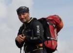 guida alpina Mauro Scanzi