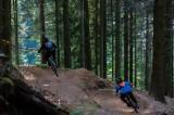 bikepark downhill Bergamo
