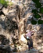 klättring san pellegrino5