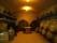 vin valcurone montevecchia 6