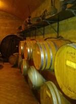 vino valcurone monte vecchia