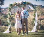 italienska bröllop