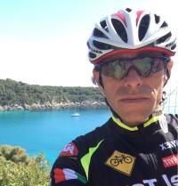 Marco cykelguide