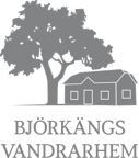 Boka familje- & barnvänligt boende på västkusten mellan Varberg & Falkenberg