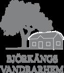 Hitta barnvänligt boende & rum vid havet i Halland. Björkängs Vandrarhem erbjuder rum & barnvänligt boende mellan Varberg & Falkenberg.