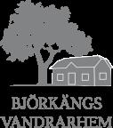 Billigt Enkelrum mellan Varberg & Falkenberg – Björkängs Vandrarhem