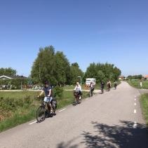 Kattegattcyklister