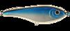Buster Jerk 15cm Slow sink - 114E
